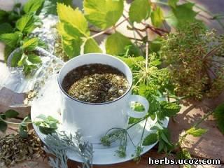 http://herbs.ucoz.com/_pu/0/18983769.jpg